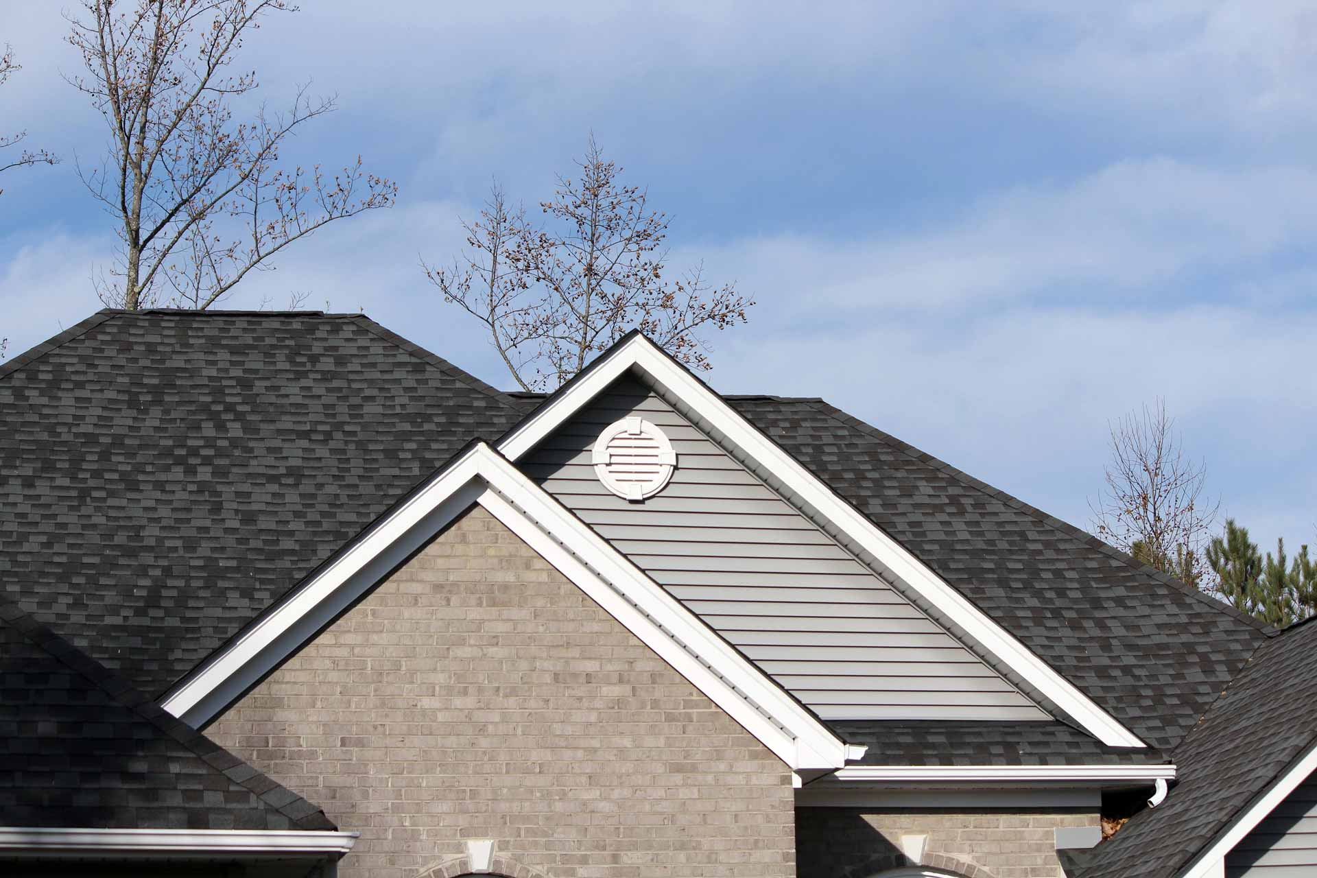 What Are The Different Types Of Roof Shingles Available