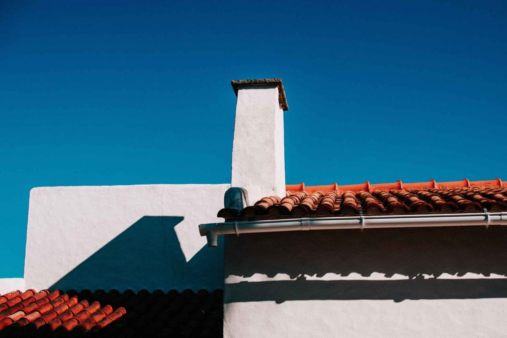 What are the Different Types of Roofing Materials?