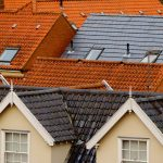 The Best And The Worst Roofs For Canadian Weather