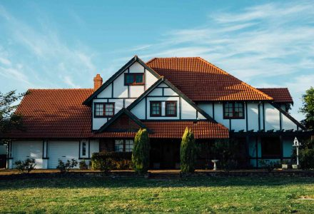 5 Tips When Choosing A Commercial Roofer for Your Property