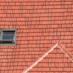 5 Simple Roof Maintenance Tips To Ensure A Healthy Roof